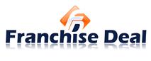 Franchise Deal | www.franchisedeal.in
