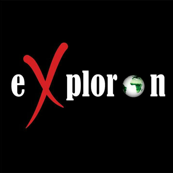 Exploron The Travel Agency
