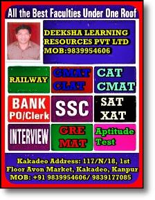 Deeksha Learning Resources Pvt Ltd