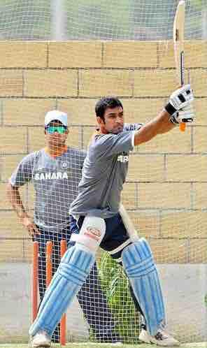 Dhinesh Batsman 8678968138
