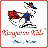Kangaroo Kids Preschool Baner, Pune