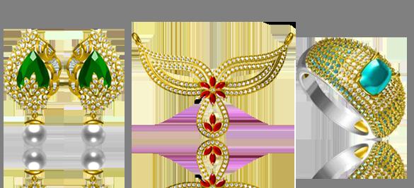 Gurukrupa Jawelrs