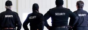 Ssb Security