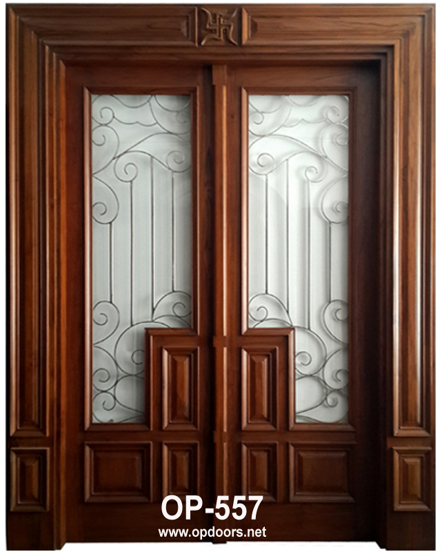 O.P. Doors Pvt Limited