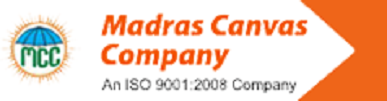 Madras Canvas Company - Tarpaulin Manufacturer India