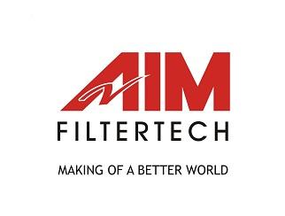 Aim Filtertech Pvt. Ltd.