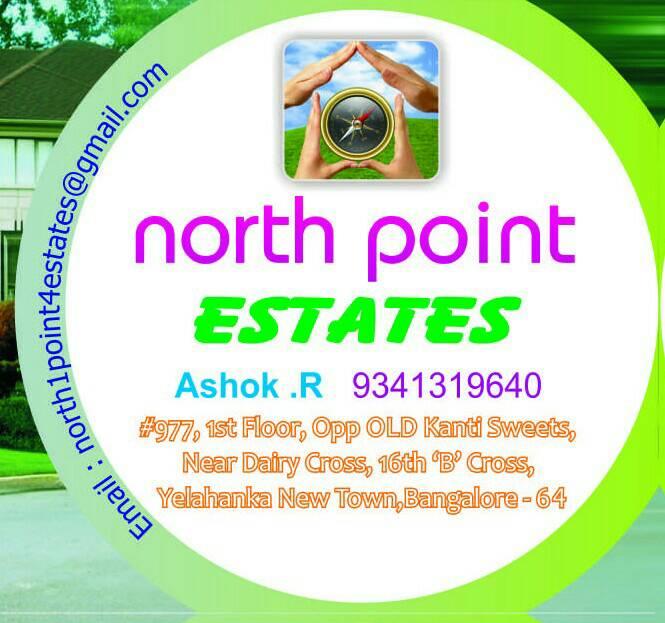 North Point Estates