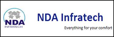 Nda Infratech