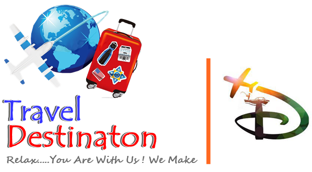 Travel Destinaton