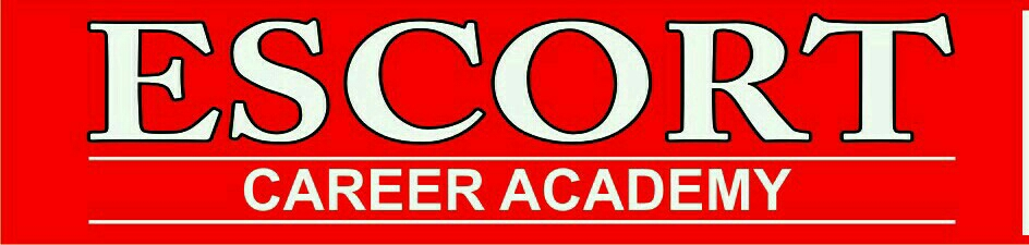 ESCORT CAREER ACADEMY
