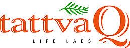 Tattva Q Life Labs