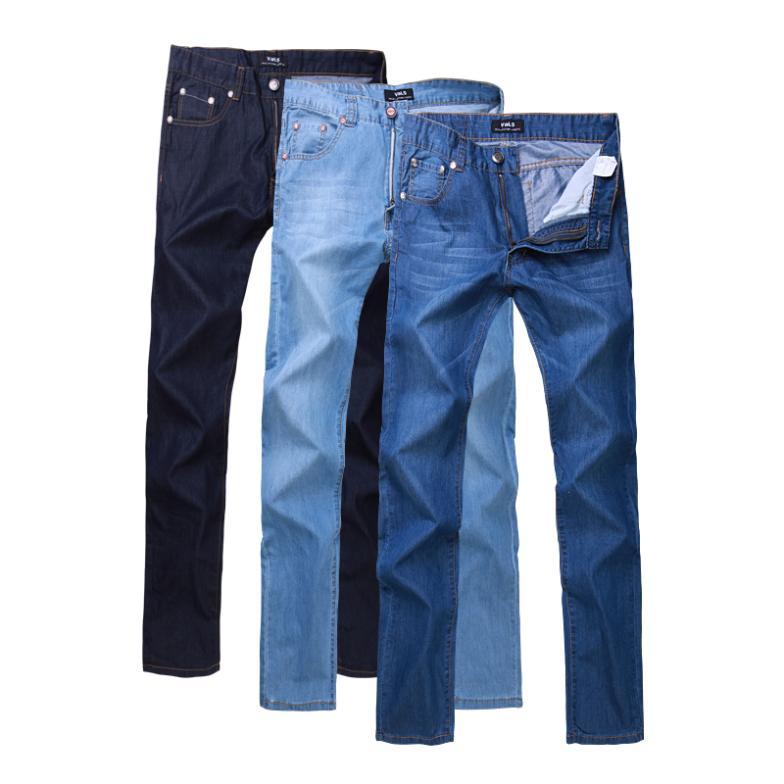 DAS garments