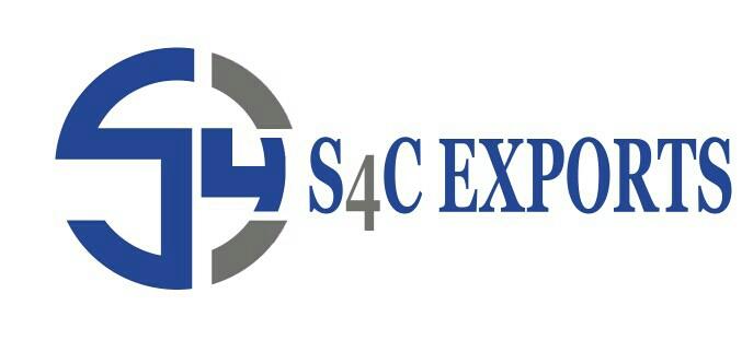 S4C Exports