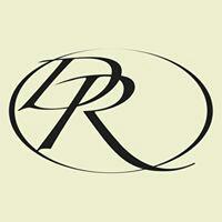 Drew Robinson Technology Solutions
