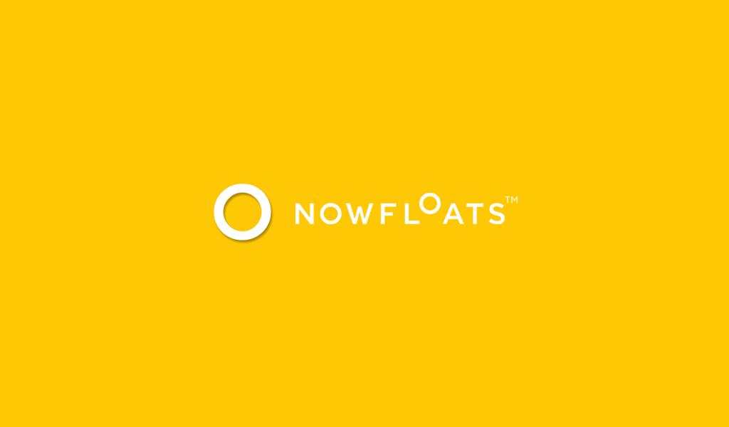 Nowfloats Technologies Pvt Ltd  8807315000