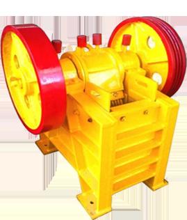 SUTRADHAR ENGINEERING  PVT. LTD.