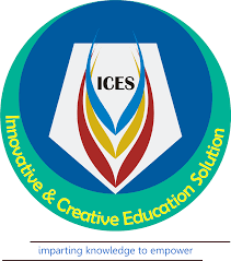 ICES Pune