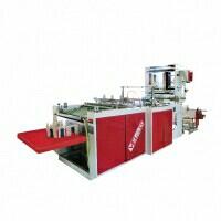 Ferro Machinery Manufacturer Pvt Ltd