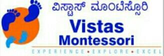 Vistas Montessori