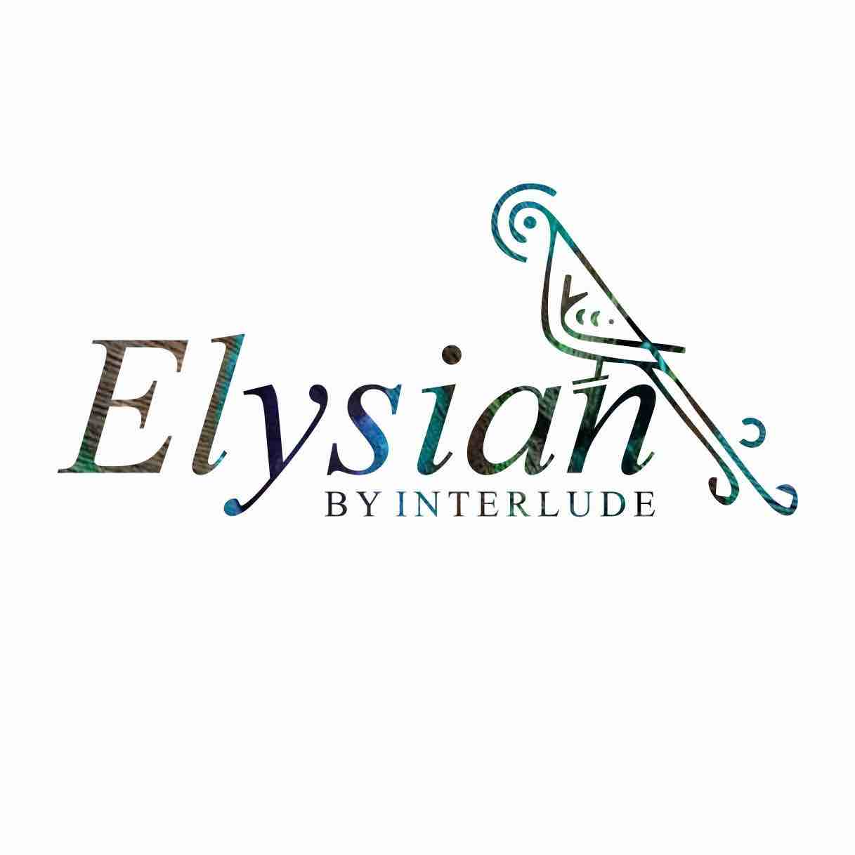 Elysian weddings