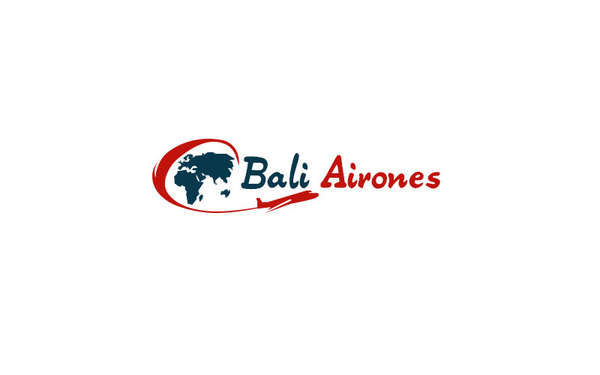 Bali Air Ones