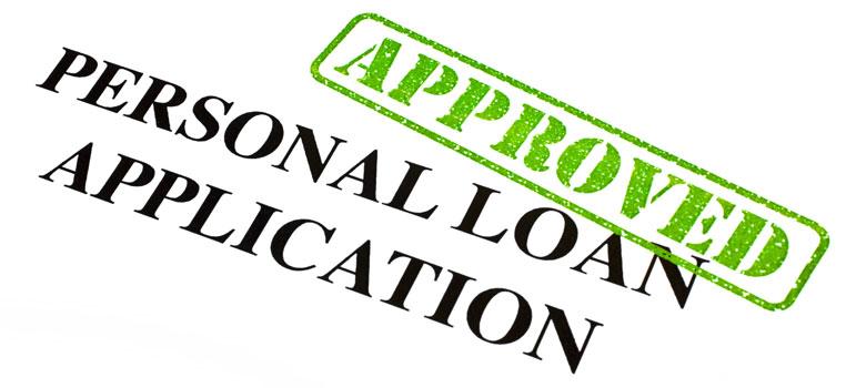 Datta Loan Solutions