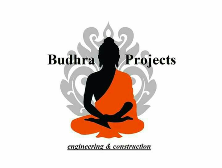 Budhra Infra