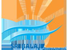 Sri Balaji Trading Company Call 04039594577