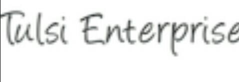 Tulsi Enterprise