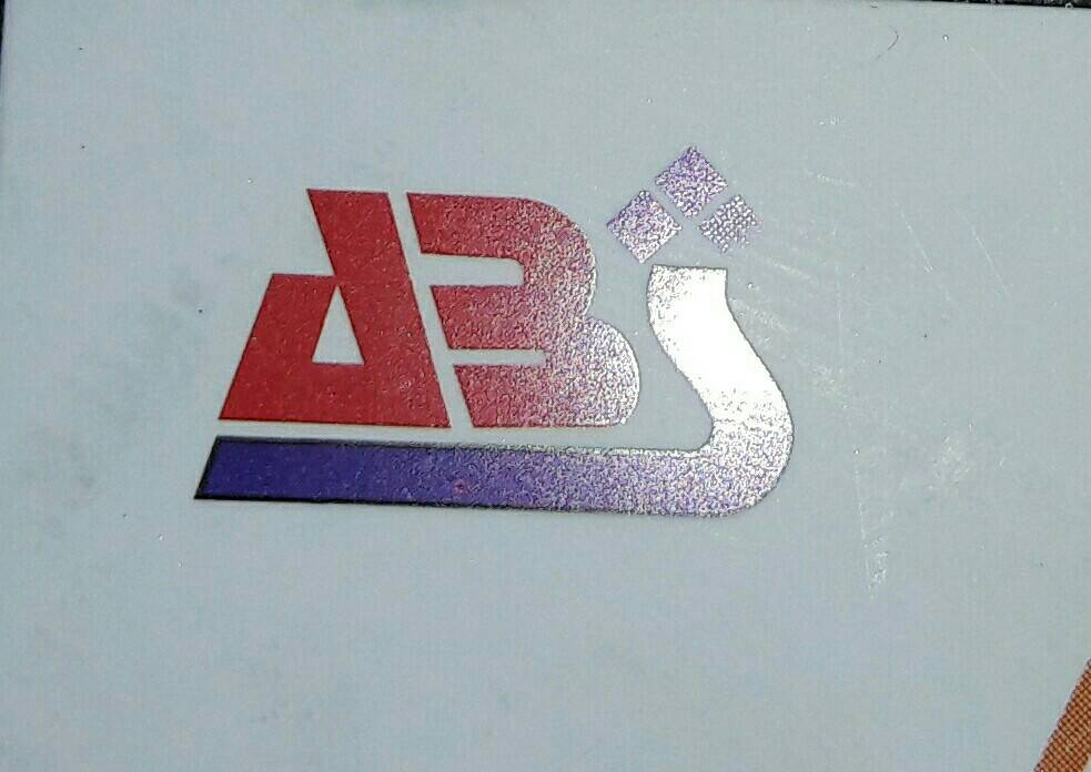 ABS SEALS INDUSTRIES