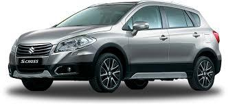 VISHNU CARS