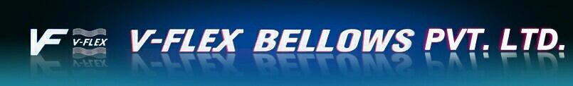 V-flex Bellows