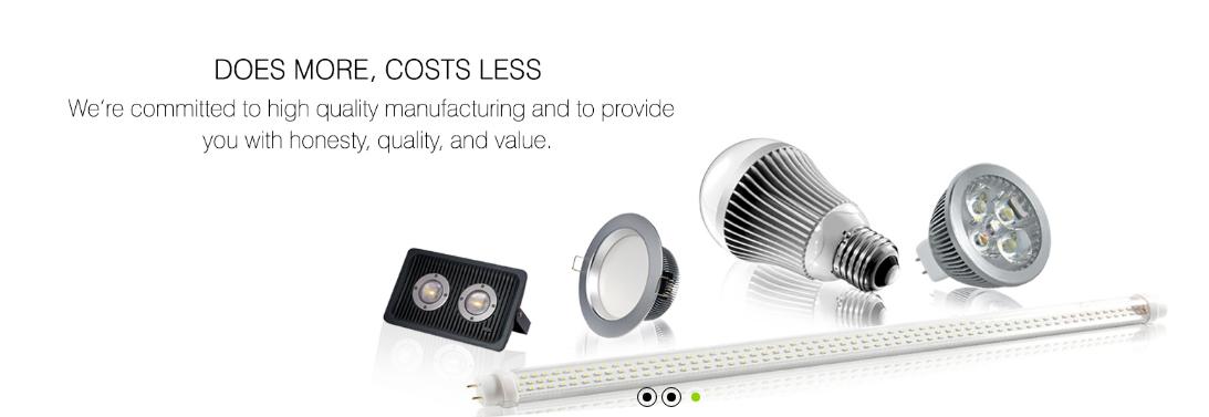 ATCOM LED (+91 9911336006 )