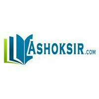 Ashoksir - IELTS Trainer