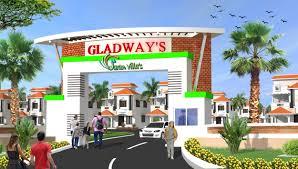 Gladway Housing Pvt Ltd