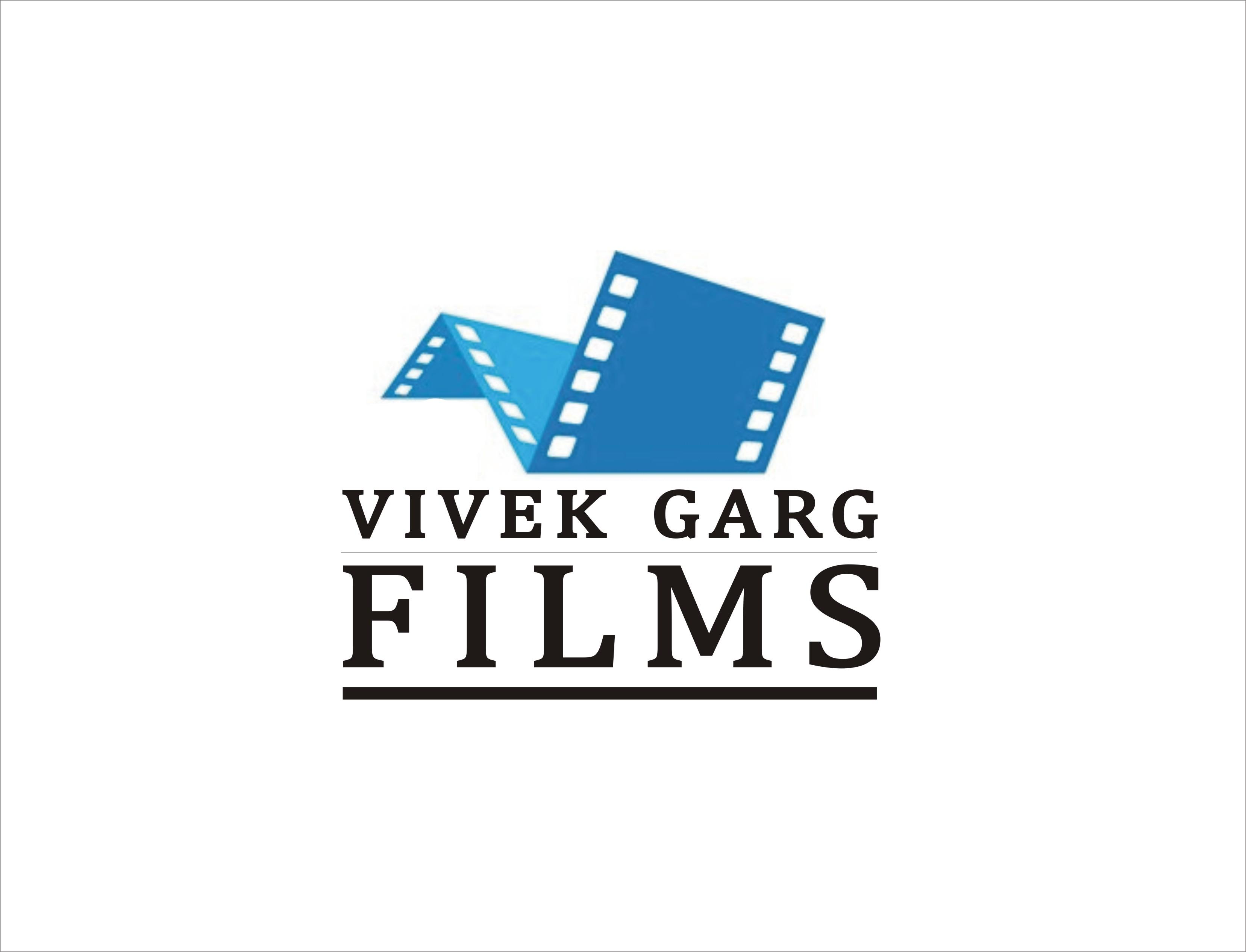 VIVEK GARG FILMS - VGF Now