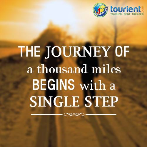 Tourient Travel Services   Toll Free: 1800 2700 484   Best Tour Packages