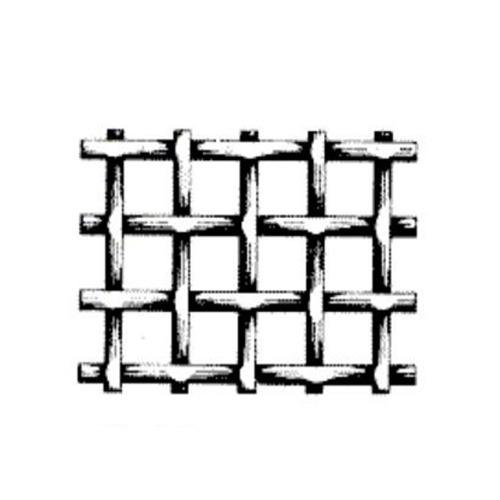 J K Wire Netting Industries
