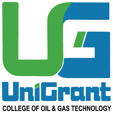 Unigrant College Of Oil & Gas Technology