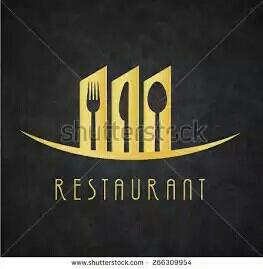 Galvizinne Restaurant