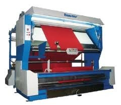 RVR MACHINERY