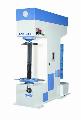 Hitech India Equipments