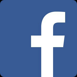 Facebook Promotion Company India