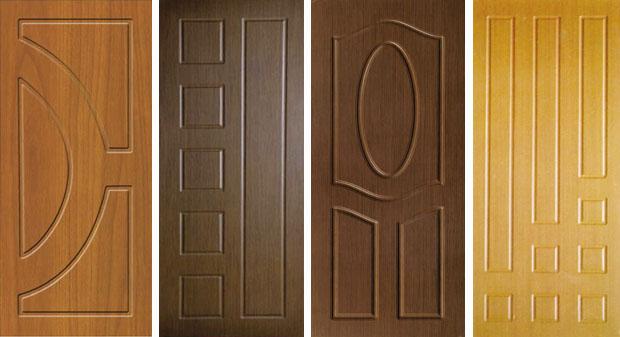 Sri Paxal Doors&Plywoods