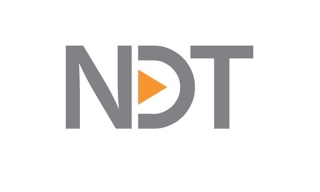 NDT Academy Private Limited