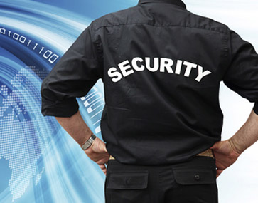 Delta Security Force @ 7506020605