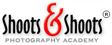Photography Classes  | 9810615005