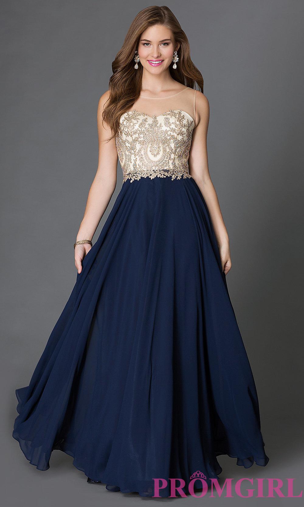 Karishma Dresses