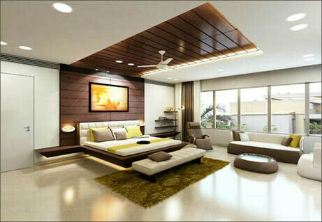 Ashirwad Interiors