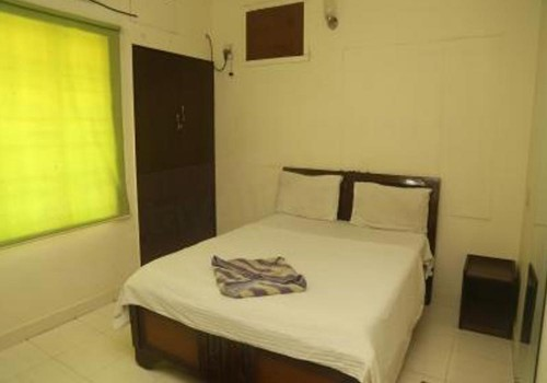 Sikara Serviced Apartments Tambaram - 9383022233.